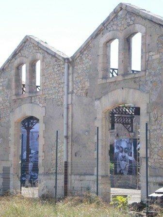 Arles 0707 308