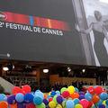 Festival de Cannes 2009