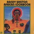 Randy Weston - 1972 - African cookbook (Atlantic)