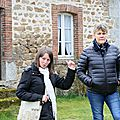 IMG_0222a