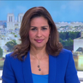 sophiegastrin01.2015_04_06_telematinFRANCE2