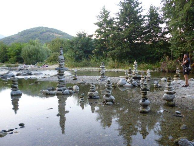 fontaine des buis 011