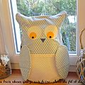 coussin_chouette