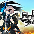 BRS The game