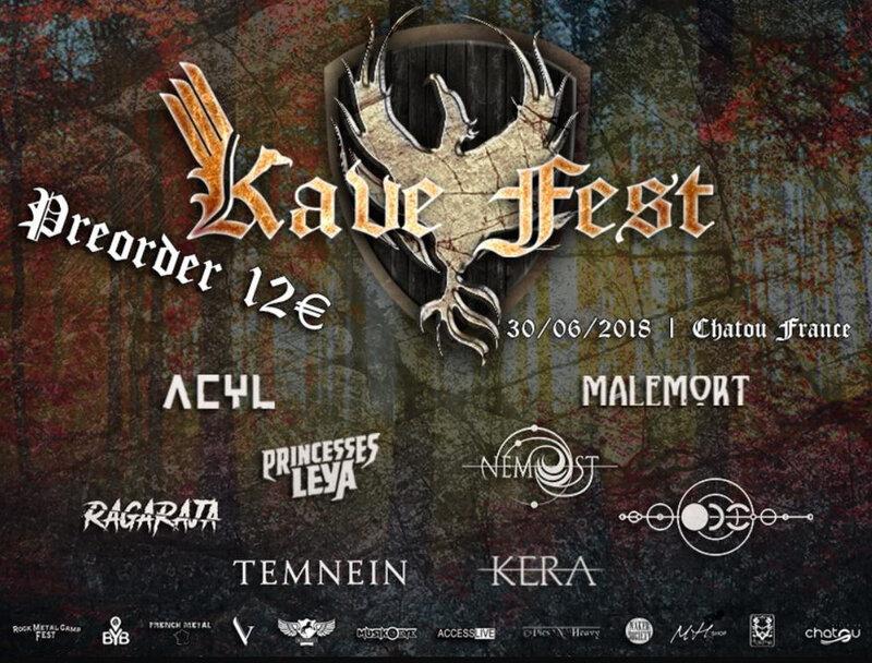 KaveFest2018_03