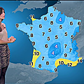 taniayoung05.2015_09_30_meteoFRANCE2