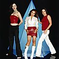Point de vue: <b>Charmed</b> The Movie !