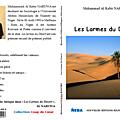 NOUVELLES EDITIONS BILINGUES AFRICAINES