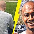 Suède : un Soudanais de 23 ans arrêté pour le <b>viol</b> d'une femme et le meurtre d'un lycéen lors d'une fête