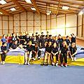 r - Stage Marne minimes et cadets décembre 2013