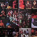 Brain_festival_1978_i