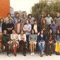 Lycée Paul Valery : mes copainsdavant et leur trombi !