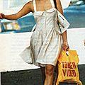 Cheyenne brando (1992) -los angeles