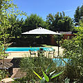 Chambres d'hôtes - Bed and Breakfast