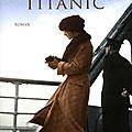 L'Enfant du <b>Titanic</b> - Leah Fleming