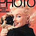 2001-05-american_photo-usa