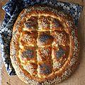 Le pain pidé, une belle découverte turque pour le ramadan