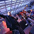 StouffiTheStouves-ReleaseParty-MFM-2014-37
