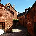 11 - Collonges la Rouge