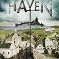 <b>Haven</b> - Saison 1