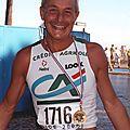 Nice 2003 - 2005 - 2008