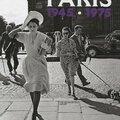 Paris : 1945-1975