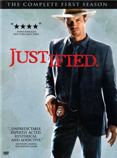 justified-saison-1