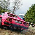 2009-Quintal historic-308 GTB-Ceccon-20495-2