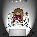 Symptomato
