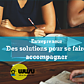Accompagnement de projets : quelles solutions adopter ?