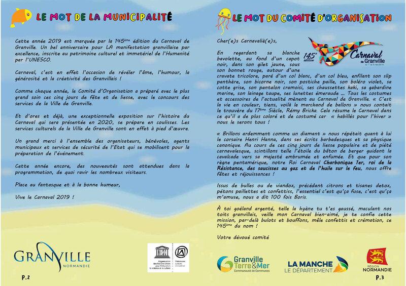 Programme-Carnaval-201902