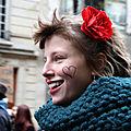 24-Indignés2 (coeur)_4614