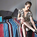 Personal shopper: top10 best movie