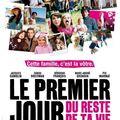 [ Coup de coeur ciné | Le <b>Premier</b> <b>Jour</b> Du <b>Reste</b> De Ta <b>Vie</b> ]