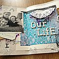 Our life - fredouille