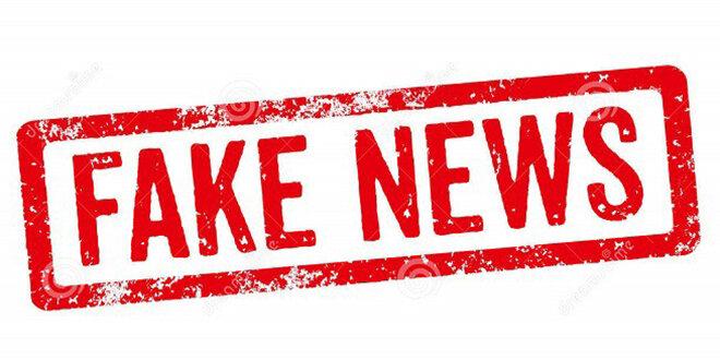 fake_news_cnss_trt