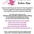 Windows-Live-Writer/bdec8f447a11_9526/affiche rose concours (2)_thumb