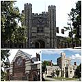 Princeton campus2
