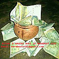 Le plus puissant rituel d'argent du maître voyant marabout sidi baba