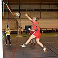 2013-01-30_volley_equipe_masculine_IMG_0334