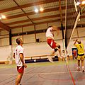 2013-11-20_volley_eq_masc_DSC_9468