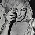 via divine marilyn canalblog, Aout 1968