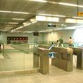 Le métro de toulouse « en occitan ». la résignation à l'asepsie sous la dénonciation du ridicule