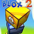 <b>Blue</b> <b>Blox</b> <b>2</b> : un casse-tête sensationnel !