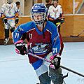 Hockey Fra