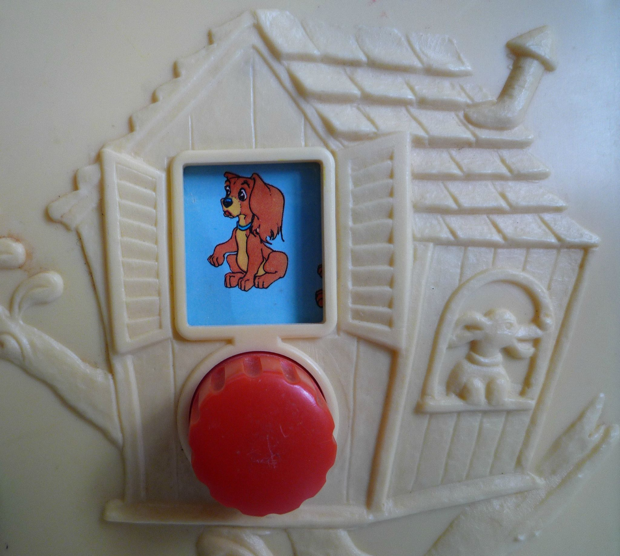 Chicco Busy Box 1979 (3)