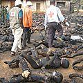 3 millions d'enfants morts dans l'indifférence totale au Congo