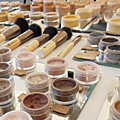 Coup de coeur: la boutique bio houppette & compagnie ! (+ concours [clos])