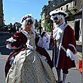 Windows-Live-Writer/Les-Mascarades-2014_1387F/DSC_0270_thumb