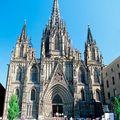 Seu Barcelona